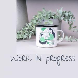 work-in-progress-grey
