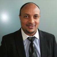 Mesfin-Petros